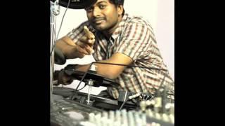 Emmanuel - Ishaan dev,Reji Emmanuel,    new malayalam christian devotional song    song:balaheenathayil