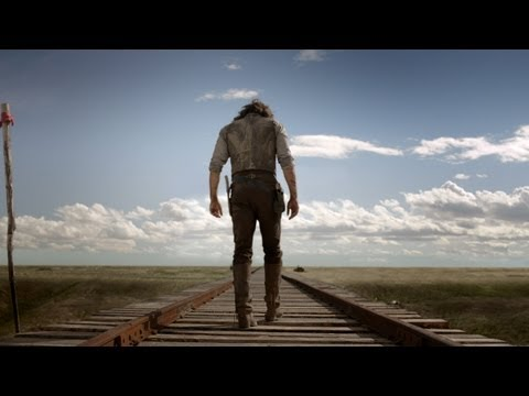 Hell on Wheels is listed (or ranked) 7 on the list 2013 TV Awards: Best Summer Cable Series