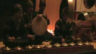 Download Lagu Minang Talempong Instruments Gratis STAFABAND