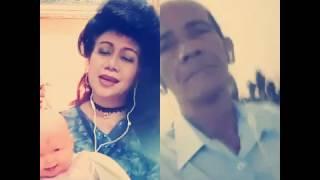 download lagu Gara Gara Cinta 😭😭 gratis