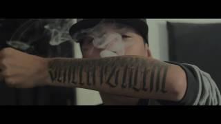 Santa Fe Klan-Un Loco Enamorado//Video Official