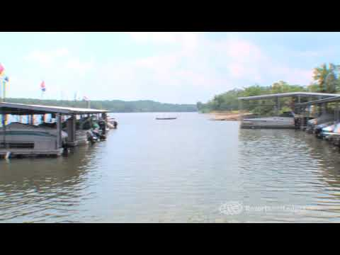 Big Bear Resort. Benton. Kentucky - Resort Reviews