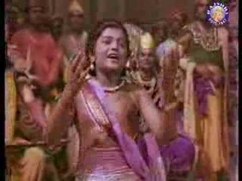 Jai Jai Narayan Narayan Hari Hari - 3 Satyajeet & Asit Sen -...
