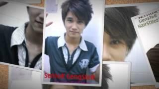 Zivilia Aishiteru 3 Lagu Baru 2013