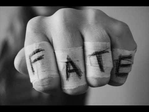 Hey - Fate