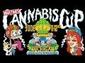 2016 Michigan Medical Cannabis Cup: Vape Pen Entries