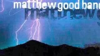 Watch Matthew Good Band Running For Home video
