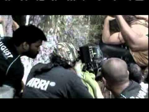 Urumi Movie Trailor 05 video
