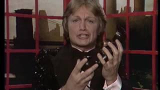 Claude François - Llora el Teléfono