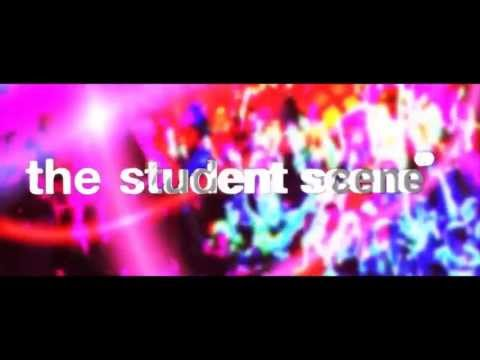 The Student Scene Events