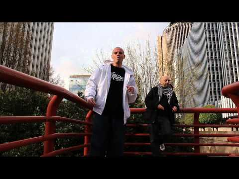 Kikisound feat. FJ Ramos - Degenerao