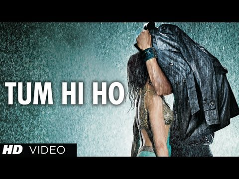Tum Hi Ho Full Video Song | Aashiqui 2 | Aditya Roy Kapur, Shraddha Kapoor