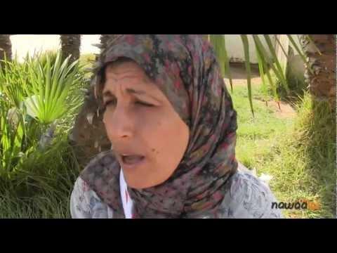 image vidéo كلام شارع : النهضاوي و إعادة إنتخاب النهضة