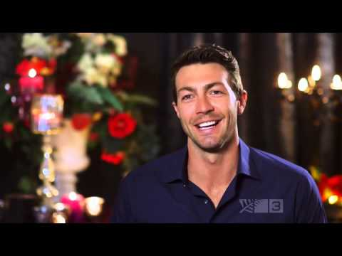 The Bachelor Nz S01e02 One On One Date, Girl Farts video