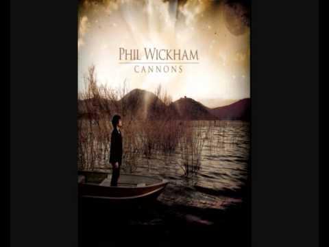 Phil Wickham - Desire