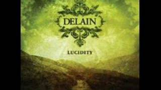 Watch Delain Silhouette Of A Dancer video