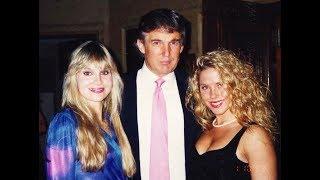 Trump Swears He Never Met These NINETEEN Accusers (He Did)