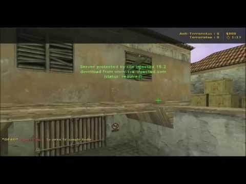 counter-strike-16-sxe-152-wallhack-2014.html