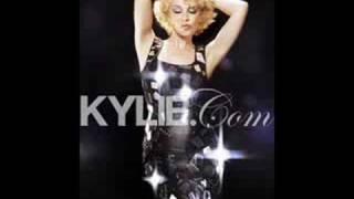 Watch Kylie Minogue Stars video