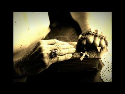 Chris Knight - Beckys Bible