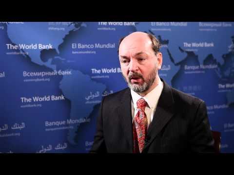 Global Economic Prospects 2012