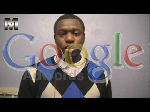 MUST WATCH: Tell Your Friends About Google AdSense :D