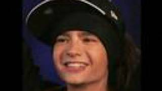 Tom Kaulitz 4 Ever!