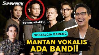 Download Lagu Fans jadi Vocalis Adaband Gratis STAFABAND