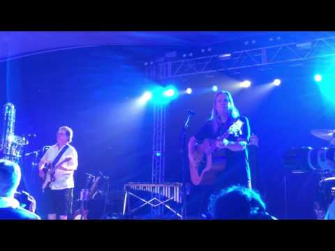Blister in the sun - Violent Femmes - live Stub's Austin