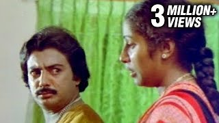 En Purushan Thaan Video Song from Gopurangal Saivathillai