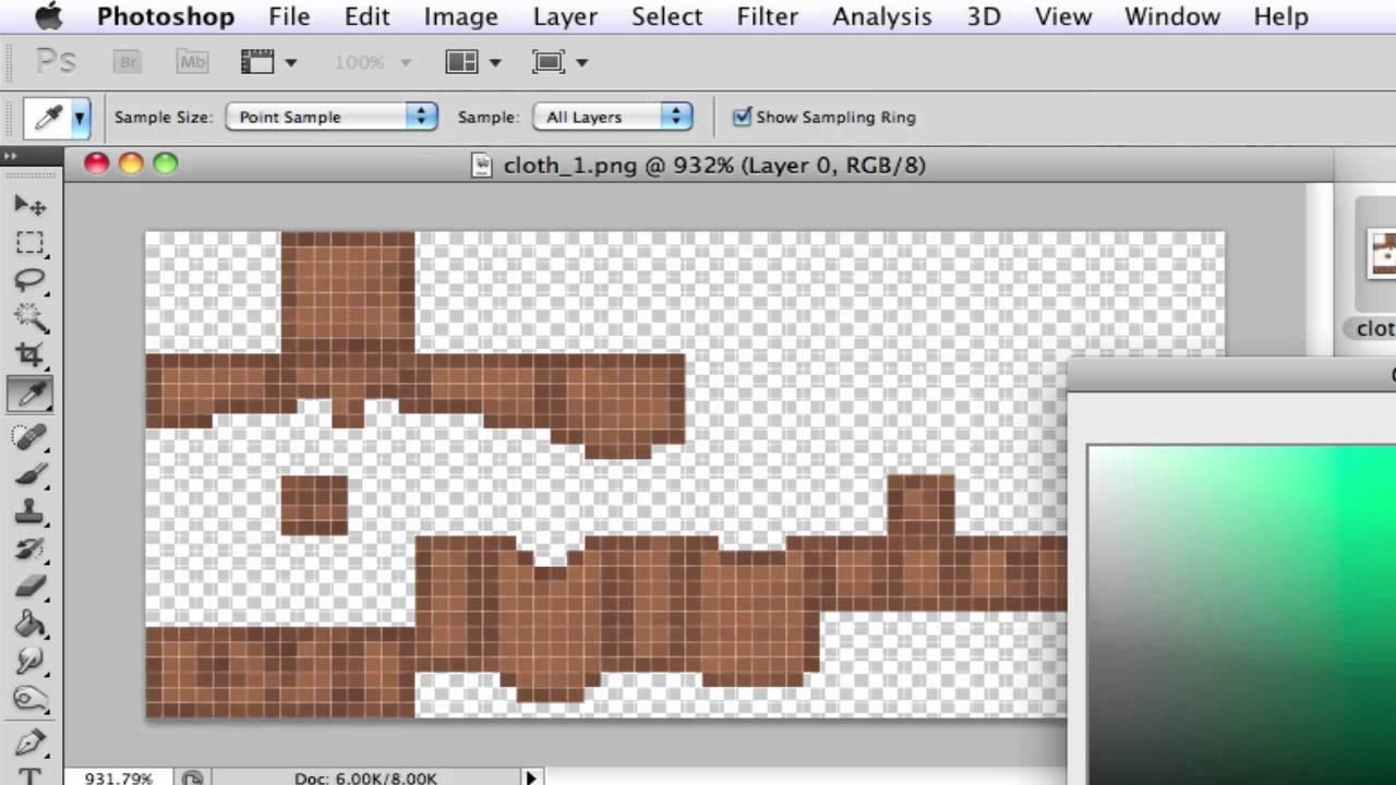 minecraft skin editor herunterladen