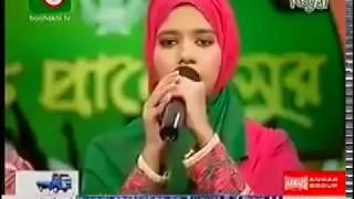 new bangla gojal
