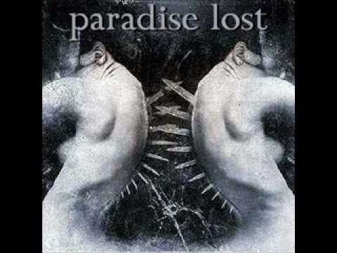 Paradise Lost - Forever After