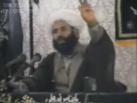 Answering Propagando Of Fazil Alvi & Ghazanfar Abbas Tonsvi (nusehri) On Dhakoo Sahab Part 1 video