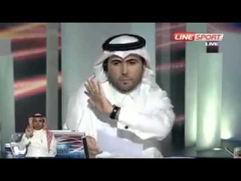 فساد وزارة الصحة في السعودية Ministry of Health corruption in Saudi Arabia