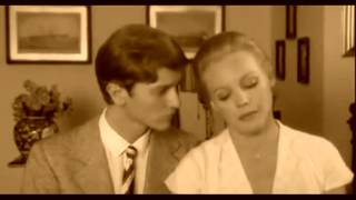 Carroll Baker in Private Lessons