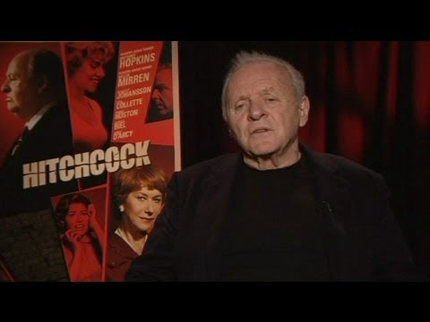 euronews cinema - Estreno del filme