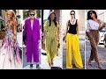 Что носить летом 2018 фото примеры 💎 Как модно одеваться летом: тренды, тенденции, стильные образы