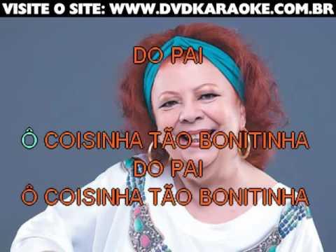 Beth Carvalho   Coisinha Do Pai
