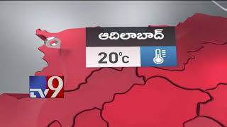 Weather Report || 19- 12- 2018