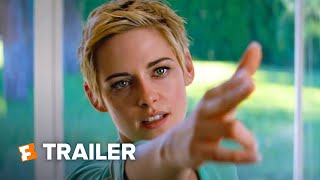 Seberg Trailer #1 (2019) | Movieclips Trailers