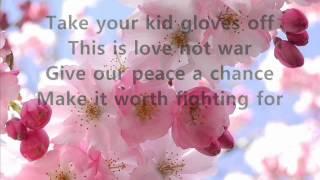 Watch Mika Kids video