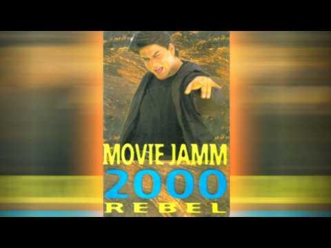 Movie Jamm 2000 - Sunta Hai Mera Khuda (Pukar) Manni Rebel *...