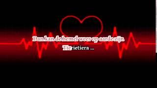 Watch Ingeborg Zo Dichtbij video