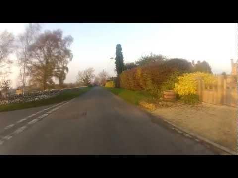 British Downhill
