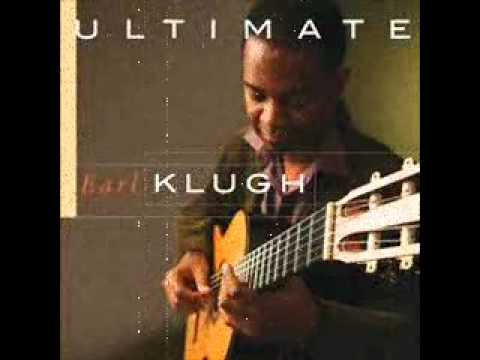 Earl Klugh - Jamaica Farewell video