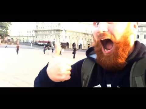 Артур Пирожков - Я - Звезда / Серофим / Serofim (video cover by SEROFIM/СЕРОФИМ)