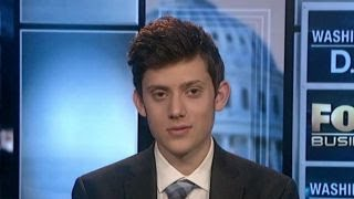 Parkland school shooting survivor: If you want change, go to the legislators