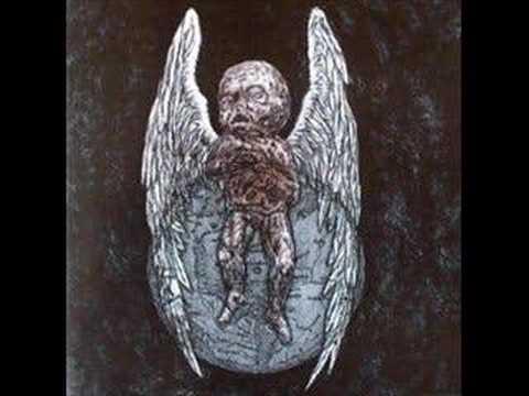 Deathspell Omega - Sola Fide I & II