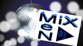 DJ MIXMEN - DANCE DO UTRO